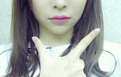 【エンタメ画像】【画像】指原莉乃さん、ただの即ハボ美女になってしまう☆☆☆☆☆☆☆☆☆☆☆☆