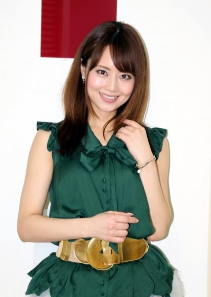 yoosshohsgi1.jpg