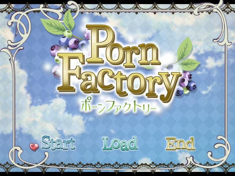 pornfactory.png