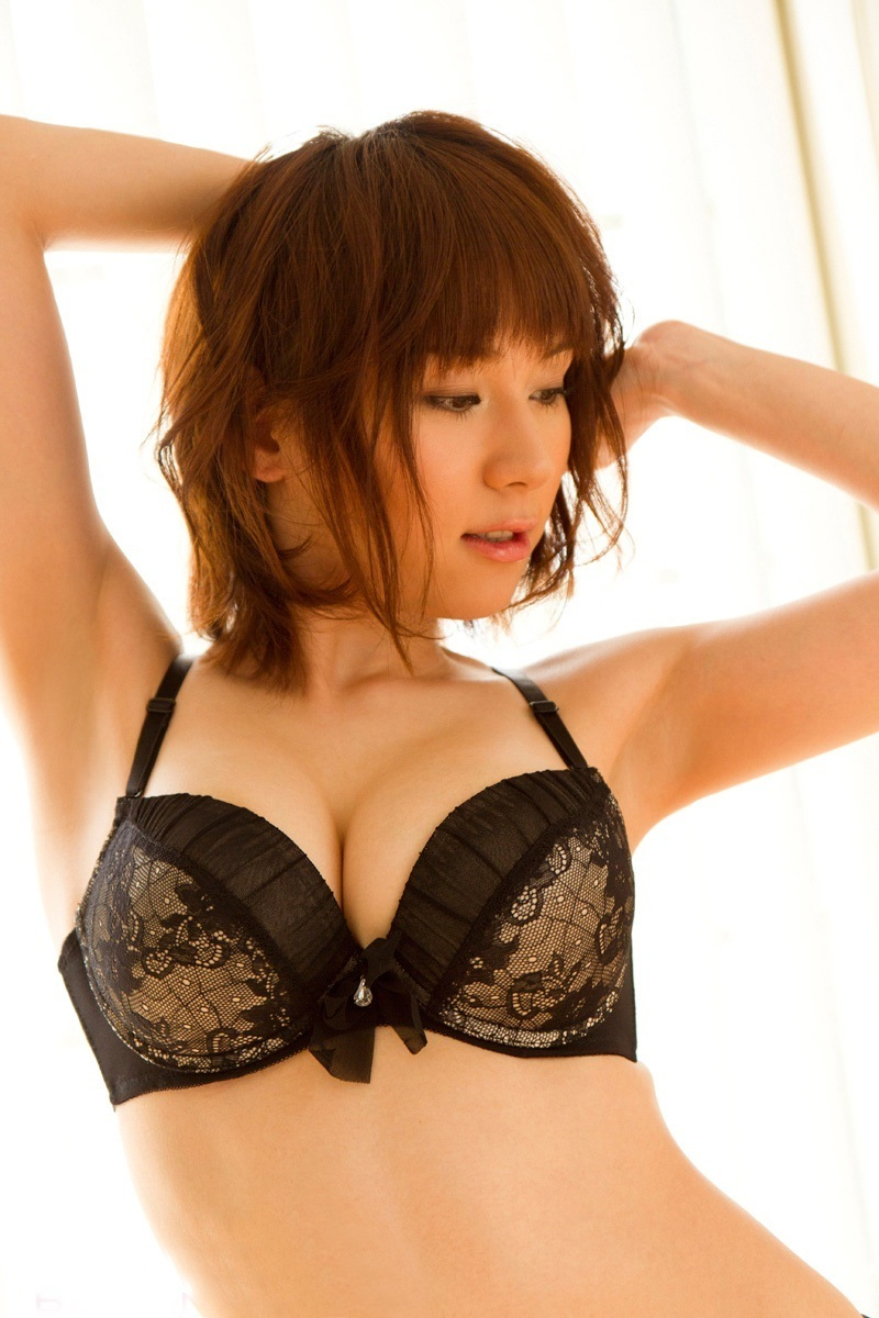 【No.4544】 スタイル / 木下柚花