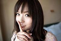 【超朗報】麻倉憂が約一年ぶりにブログ更新