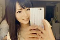 【朗報】麻倉憂がTwitter開始!復活キタ―――(゚∀゚)――― !!