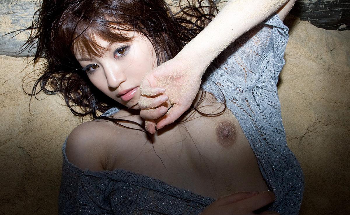 【No.32137】 Nude / 上原カエラ