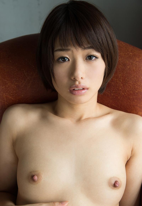 【No.32179】 おっぱい / 川上奈々美