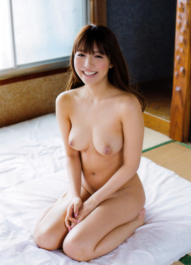 【No.32485】 おっぱい / 三上悠亜