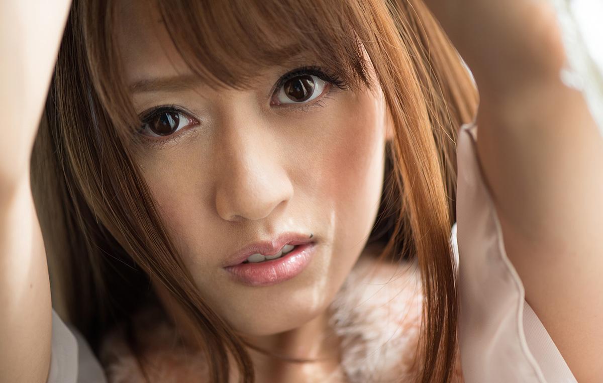 【No.32492】 綺麗なお姉さん / 希島あいり