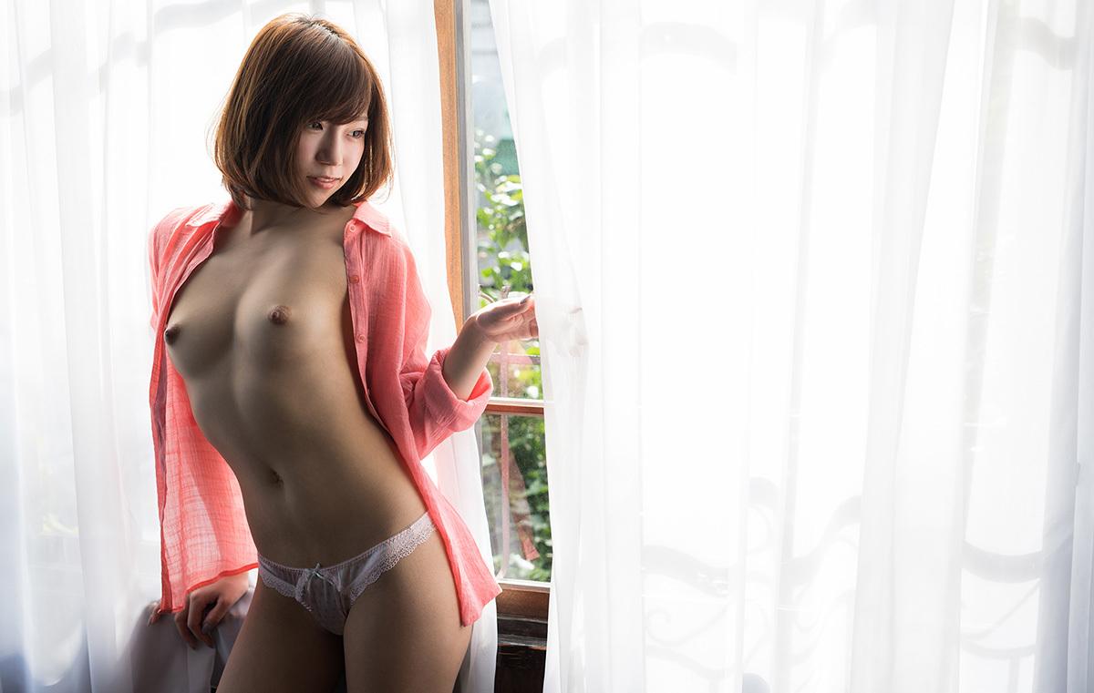 【No.32607】 Nude / 翼