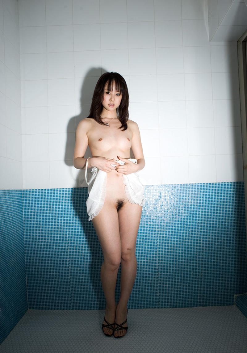 【No.32626】 Nude / 葉山潤子