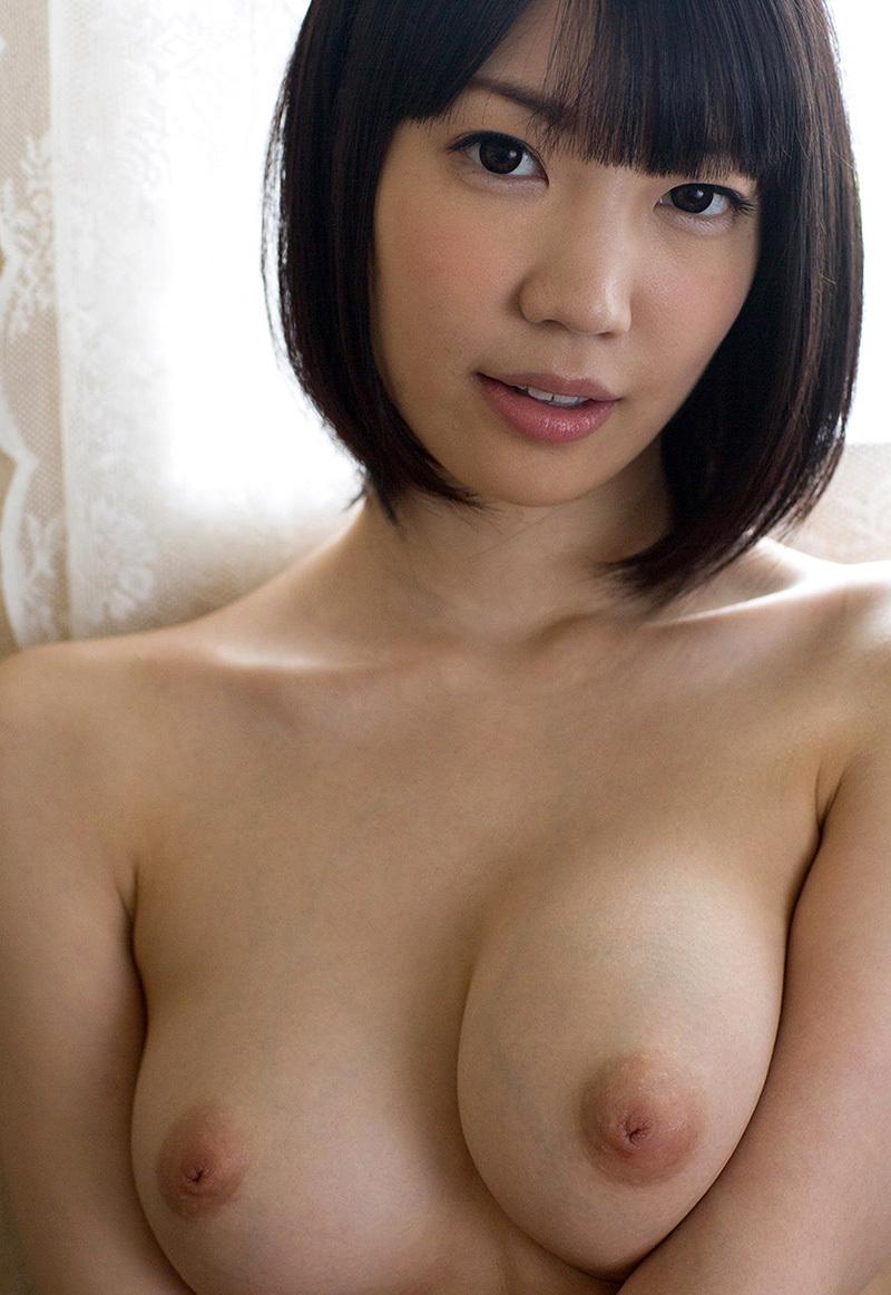 【No.32937】 おっぱい / 鈴木心春