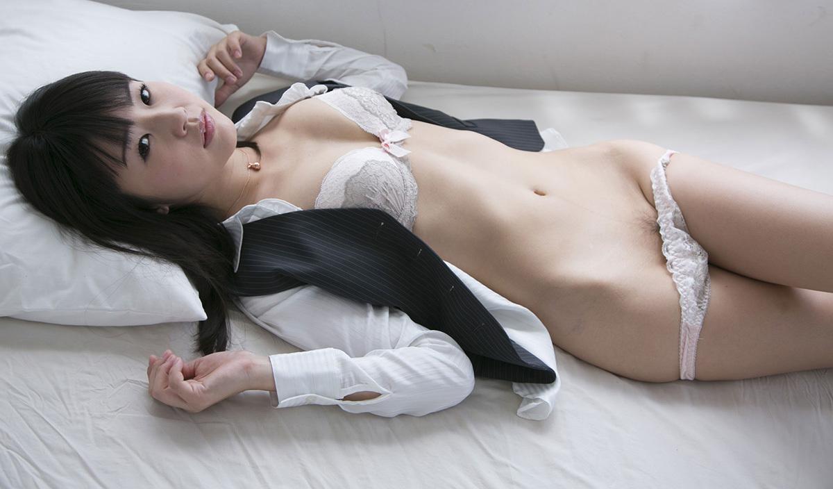 【No.32941】 淫ら / つぼみ