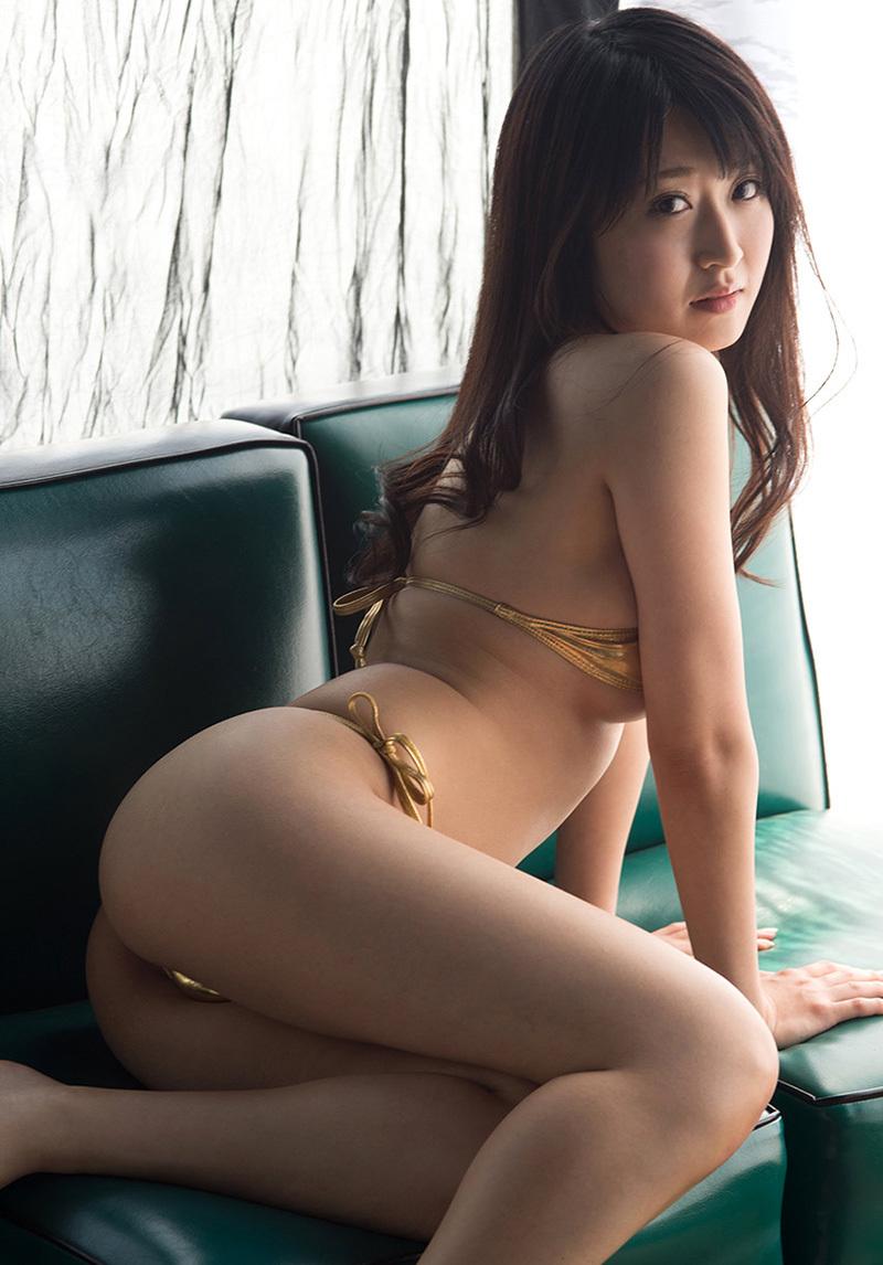 【No.32983】 お尻 / 美里有紗