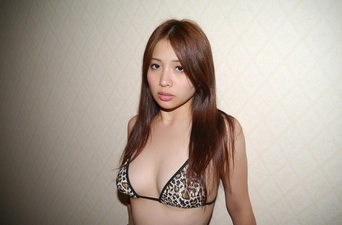 【No.33013】 ブラ / 佐々木恋海