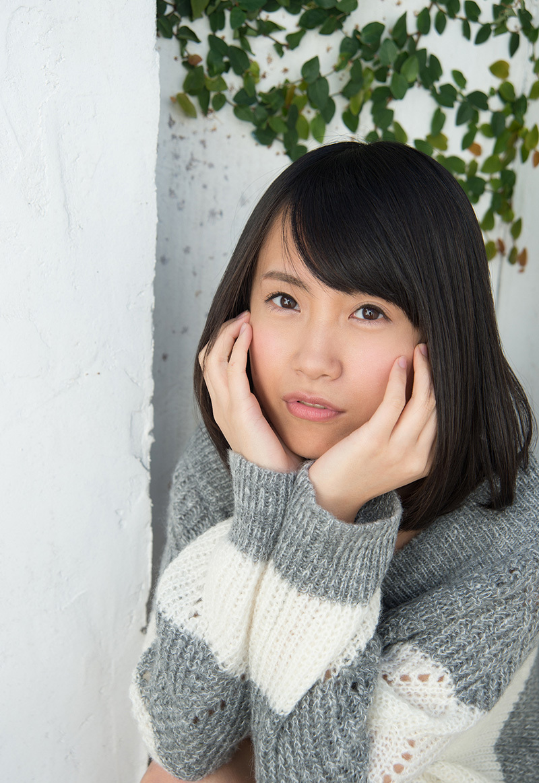 【No.33039】 綺麗なお姉さん / 長瀬麻美