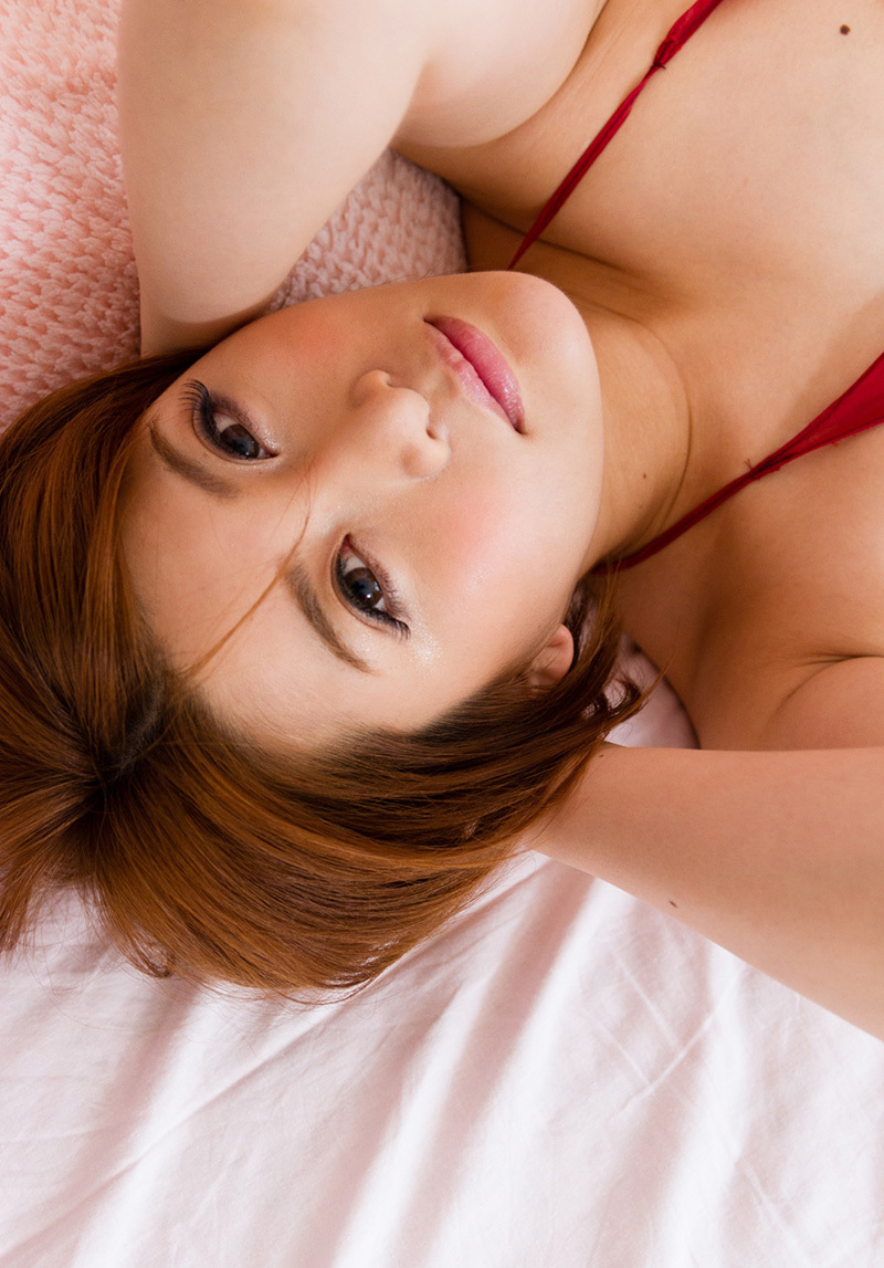 【No.33152】 綺麗なお姉さん / 推川ゆうり