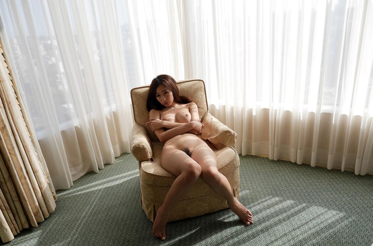 【No.33334】 Nude / 蓮実クレア