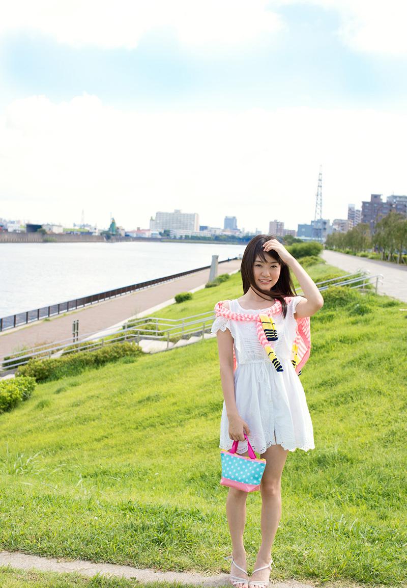【No.33419】 綺麗なお姉さん / つぼみ