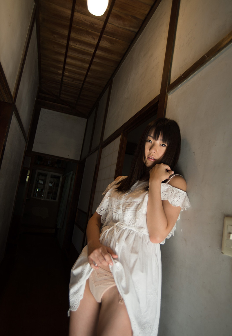 【No.33441】 パンティ / つぼみ