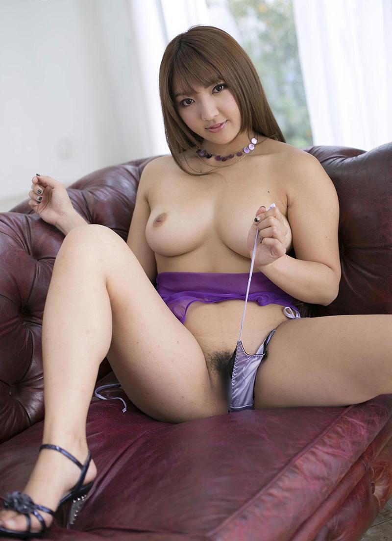 【No.33605】 Nude / 神咲詩織
