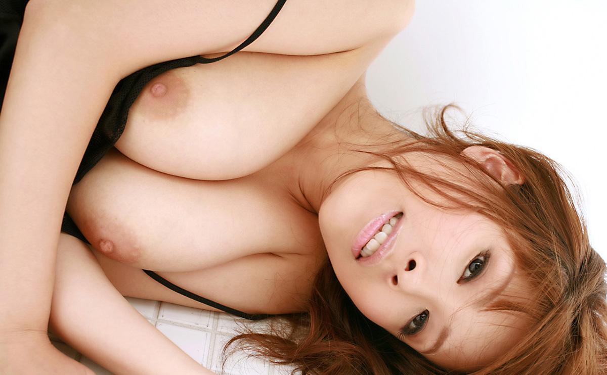 【No.33648】 Nude / 夏川しずく