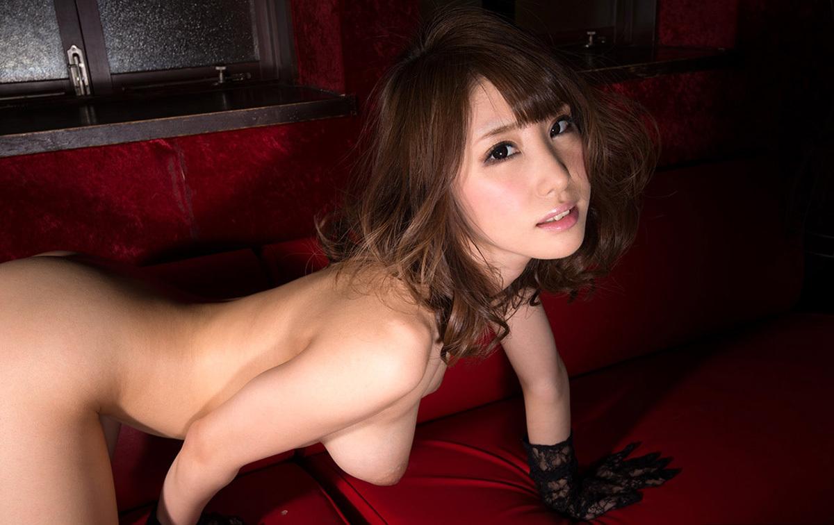 【No.33656】 Nude / あやみ旬果