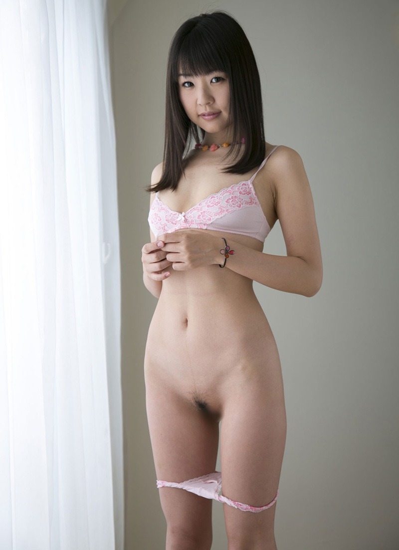 【No.33982】 アンダーヘア / つぼみ