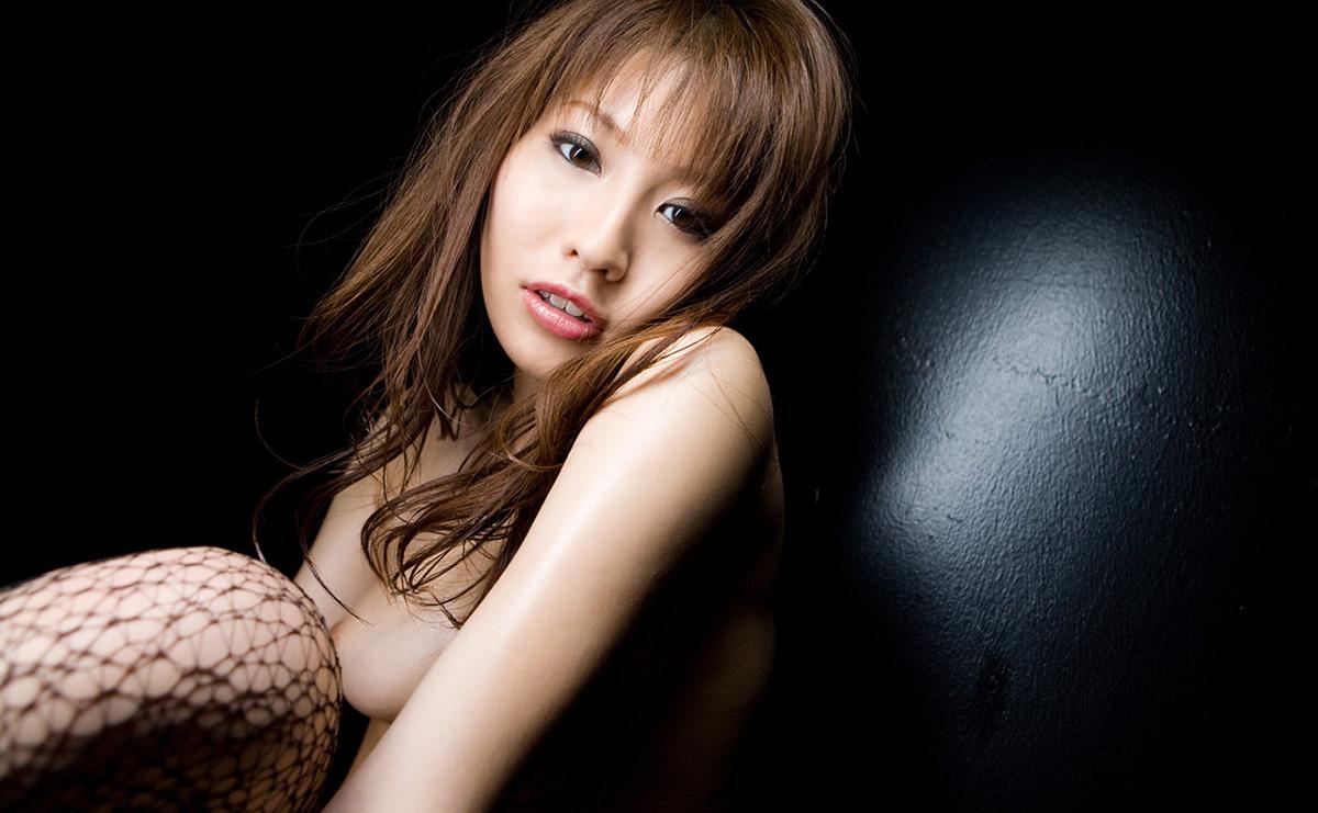 【No.33998】 妖艶 / 紗奈