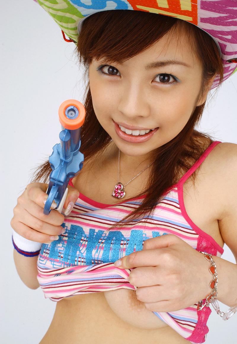 【No.34062】 Cute / 紋舞らん