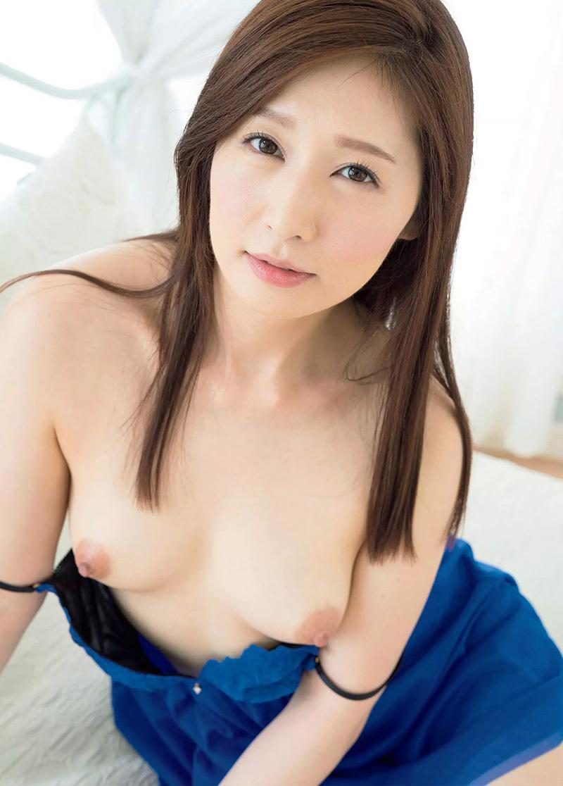 【No.34190】 おっぱい / 佐々木あき