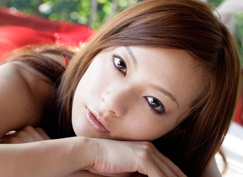 【No.34196】 見つめる / 恋小夜