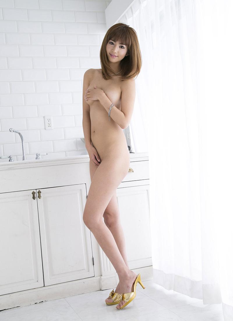 【No.34201】 手ブラ / 麻生希