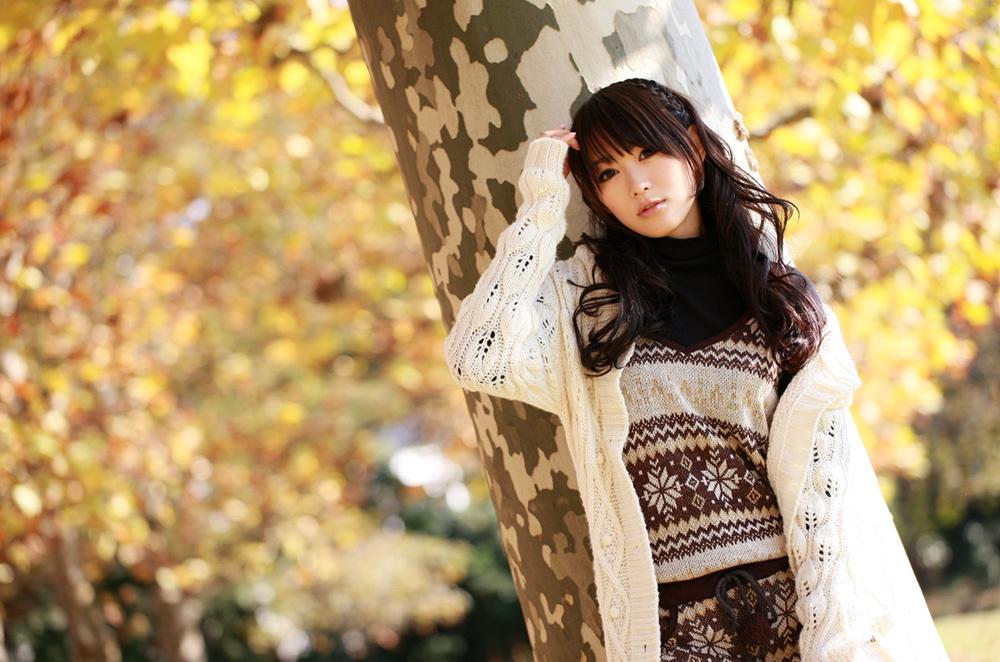 【No.34292】 綺麗なお姉さん / 西野翔
