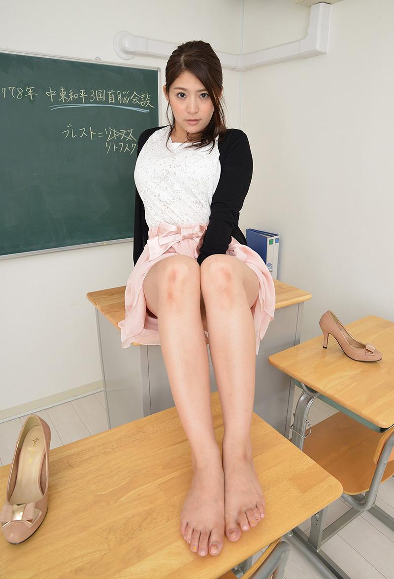【No.34484】 綺麗なお姉さん / めぐり