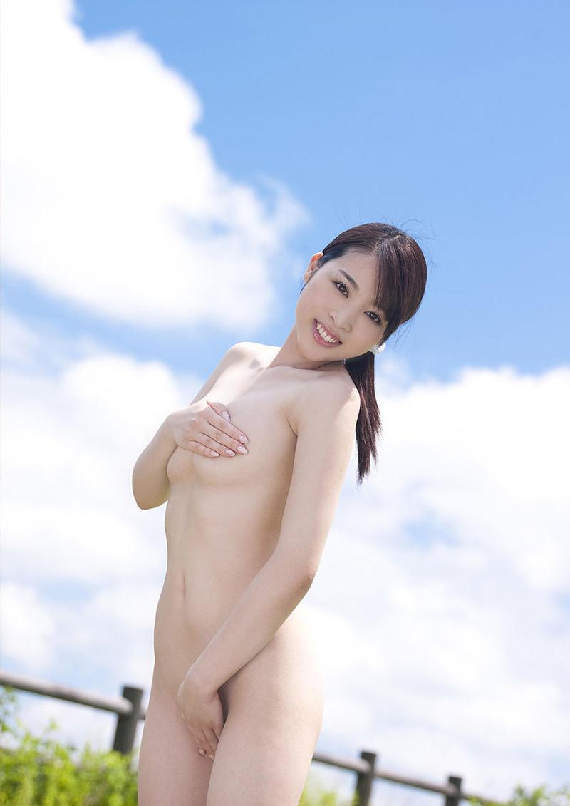 【No.34504】 手ブラ / 本田岬