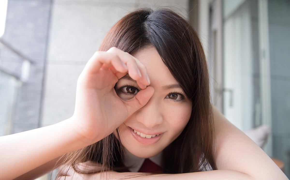 【No.34621】 Cute / 茜あずさ