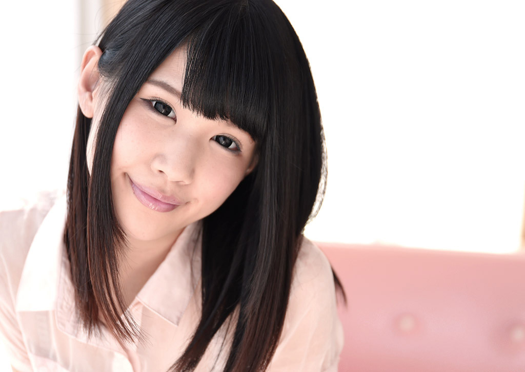 【No.34629】 Cute / 涼宮琴音