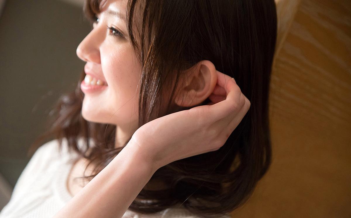 【No.34651】 横顔 / 柚希あおい