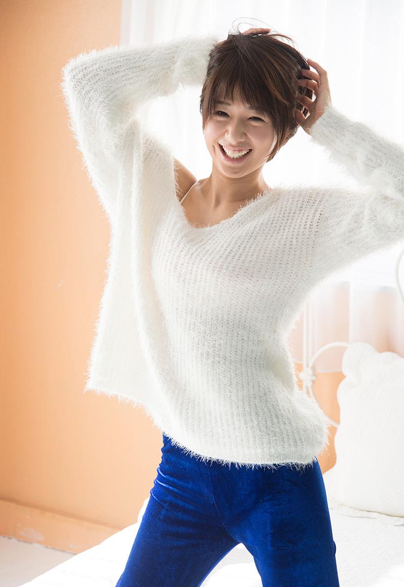 【No.34748】 Cute / 川上奈々美
