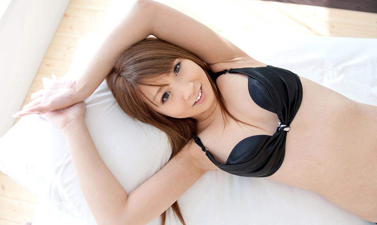 【No.34910】 ブラ / 北川瞳