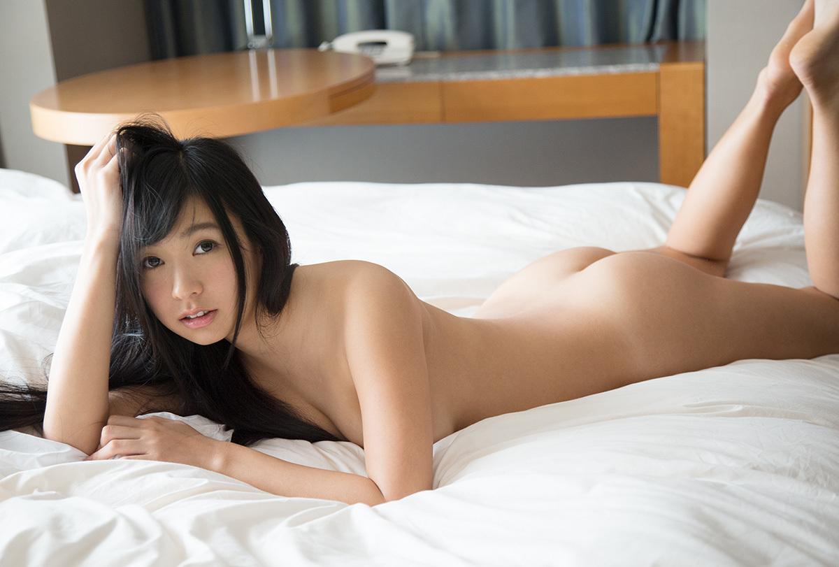【No.34944】 お尻 / 小倉奈々