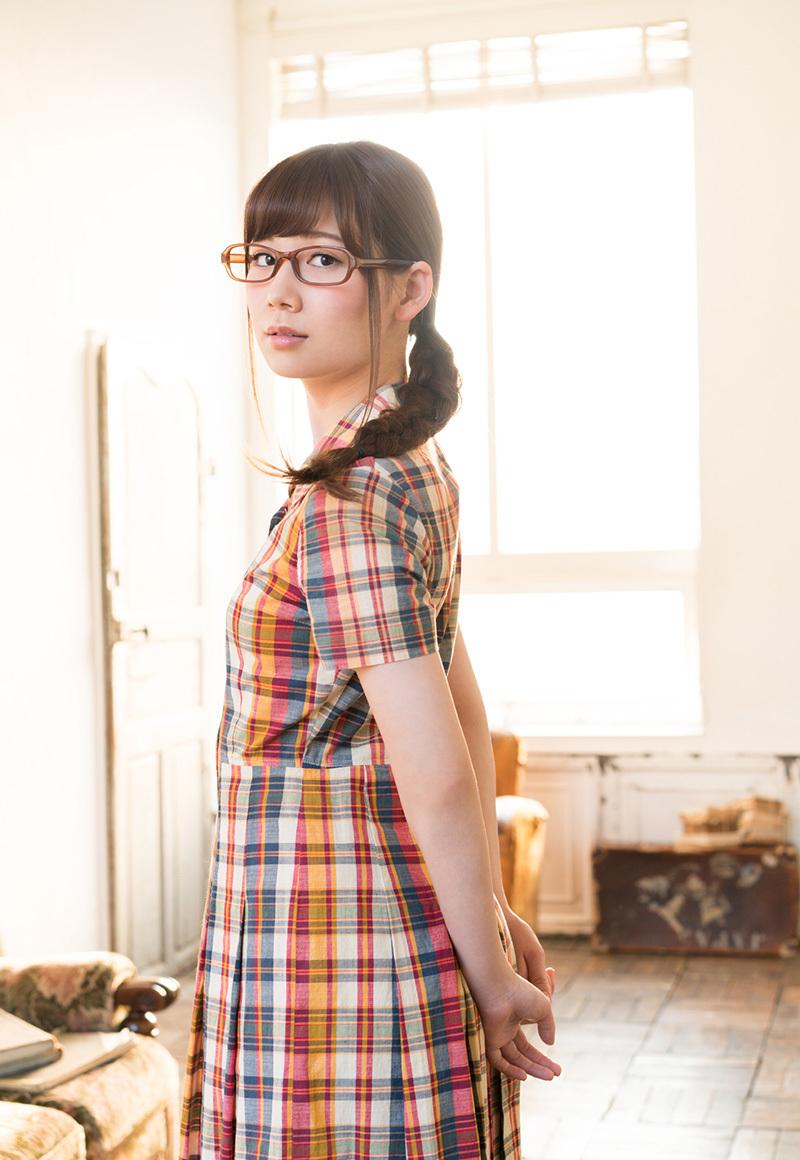 【No.34989】 綺麗なお姉さん / 明里つむぎ