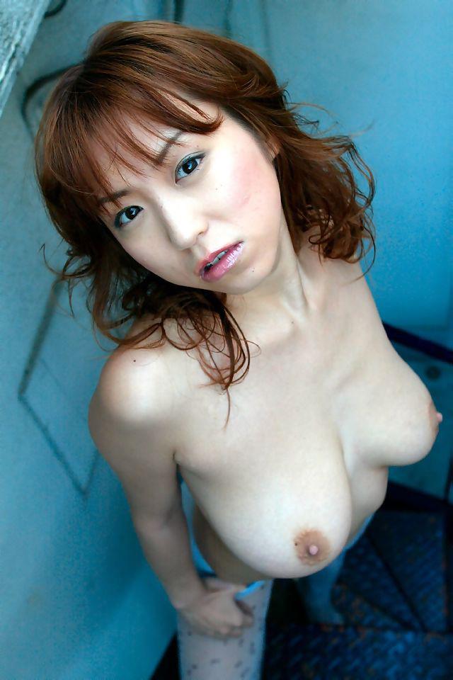 【No.34994】 おっぱい / 彩名杏子