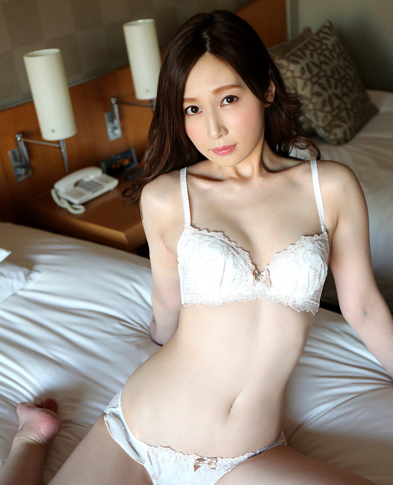 【No.35041】 下着 / 佐々木あき