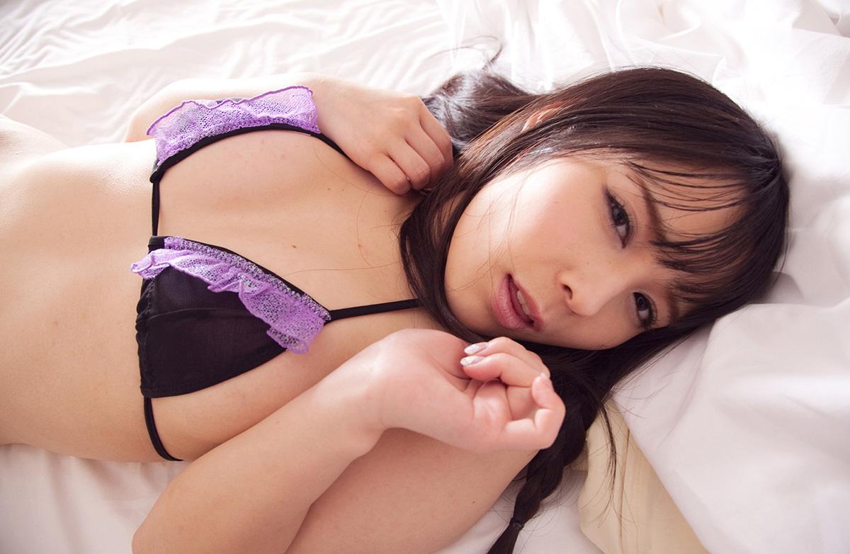【No.35092】 ブラ / 佳苗るか