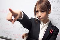 桃乃木かなの第一回・スカパー!アダルト放送大賞2017 新人賞対策委員会
