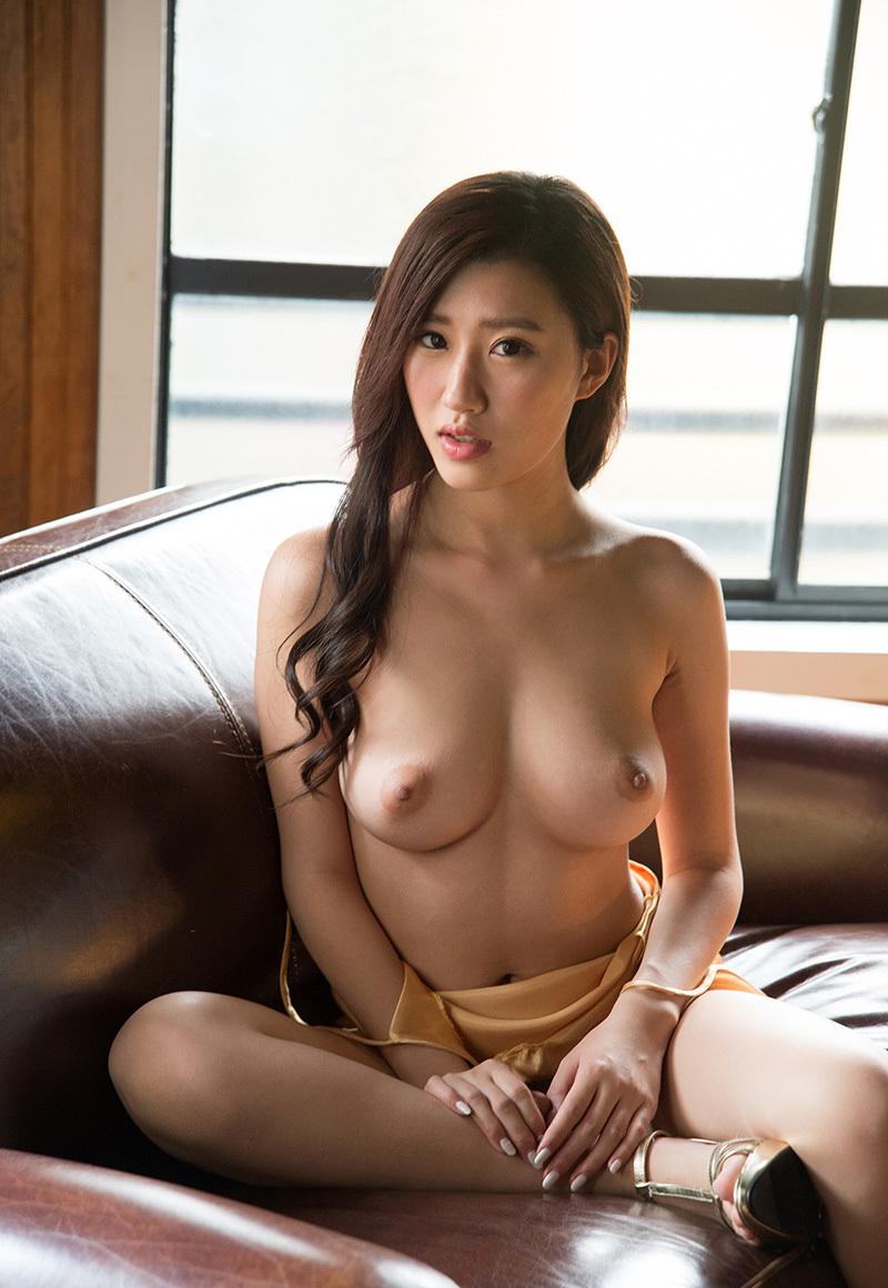 【No.35252】 おっぱい / 美竹すず