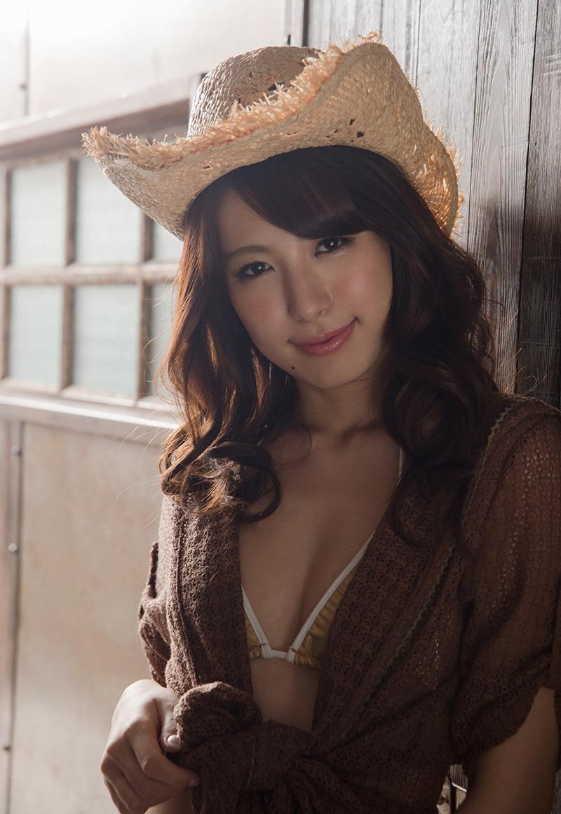 【No.35272】 綺麗なお姉さん / 雪白かん菜