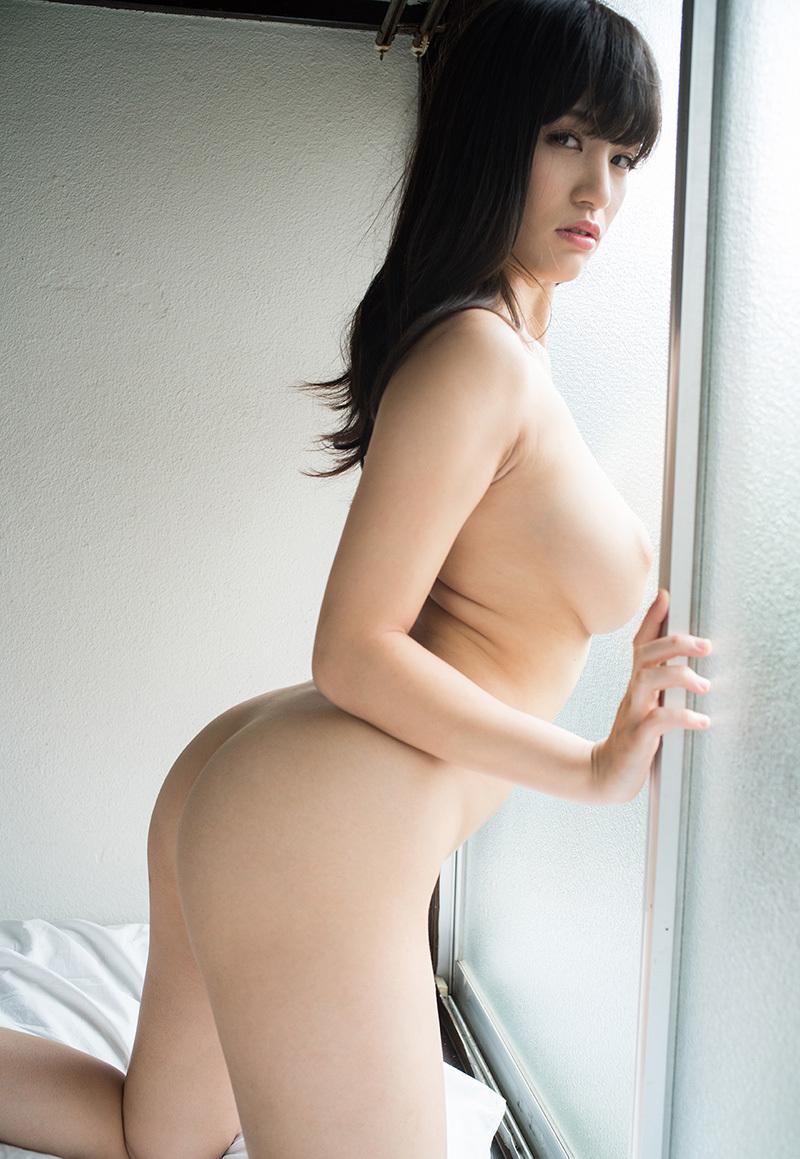 【No.35369】 お尻 / 高橋しょう子