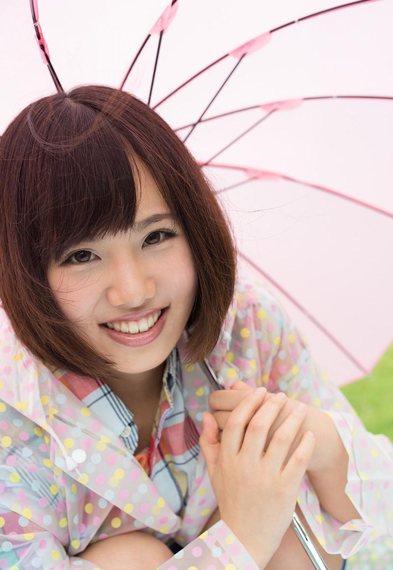 【No.35490】 Cute / あかね葵