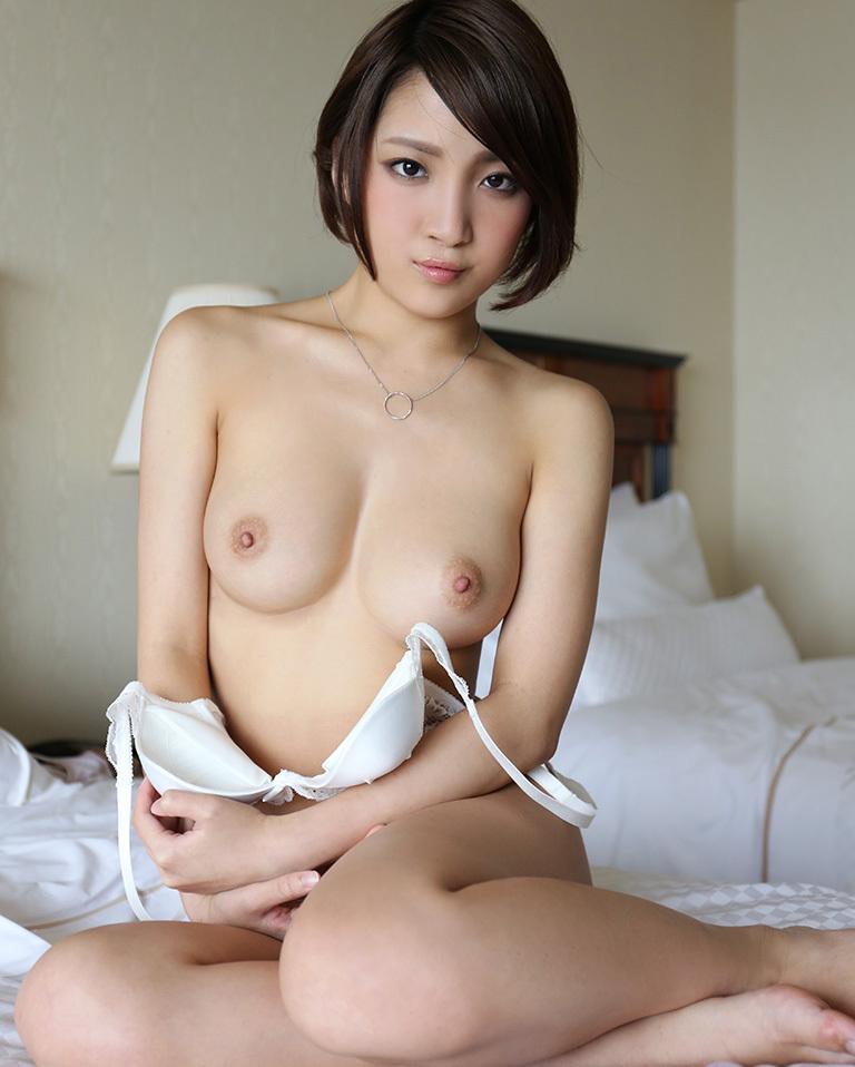 【No.35543】 おっぱい / 広瀬うみ