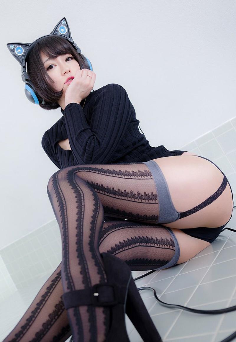 【No.35547】 Cute / 西野翔